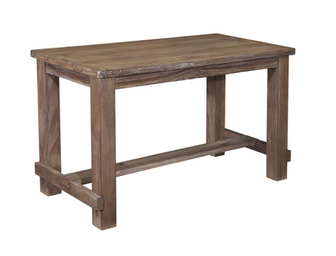 Pinnadel RECT Dining Room Counter Table great value, great price.