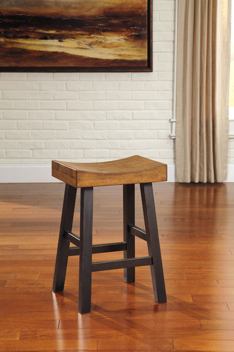 Glosco Stool great value, great price.