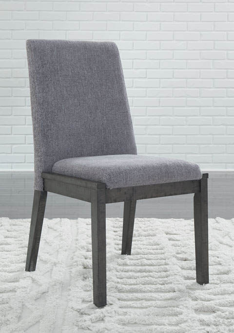 Besteneer Dining UPH Side Chair great value, great price.