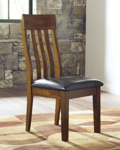 Ralene Dining UPH Side Chair great value, great price.