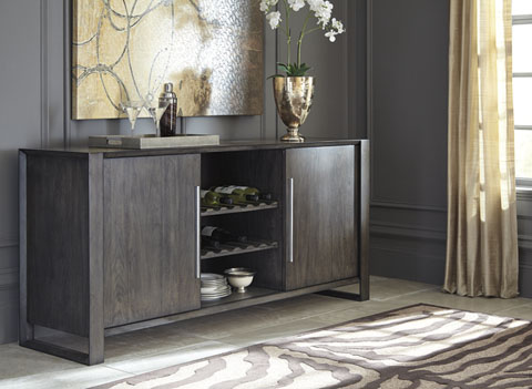 Chadoni Dining Room Server great value, great price.