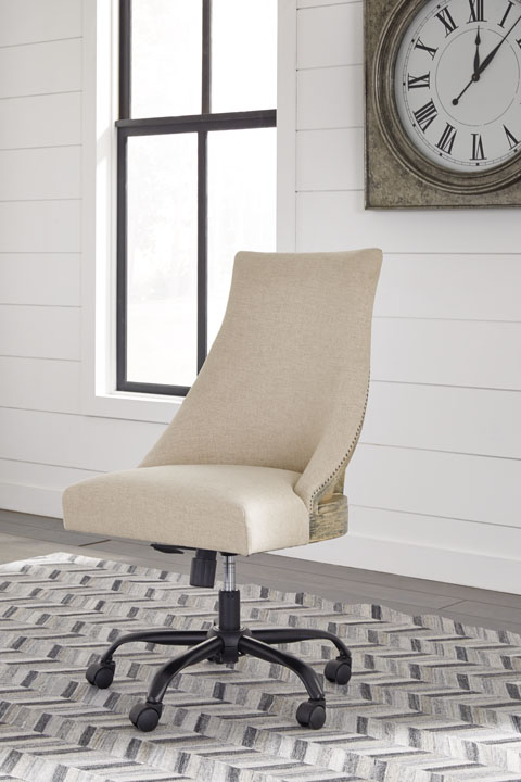 Office Chair Program Home Office Swivel Desk Chair great value, great price.