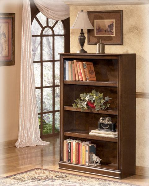 Hamlyn Medium Bookcase great value, great price.