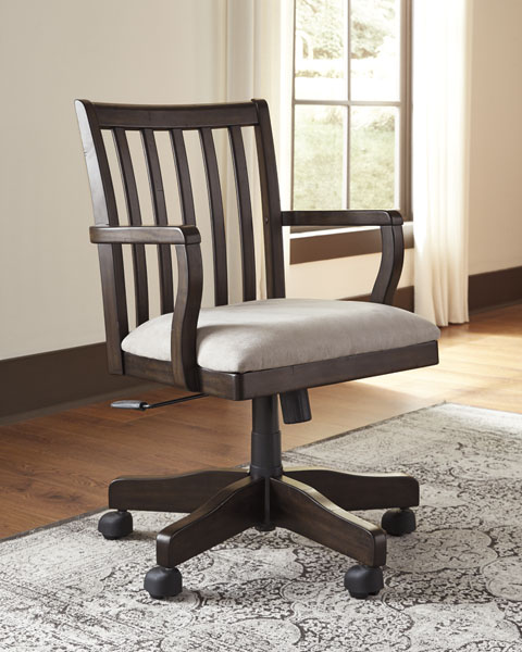 Dfw Direct Furniture: Chairs