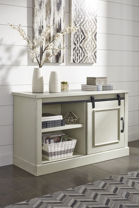 Jonileene Home Office Cabinet great value, great price.
