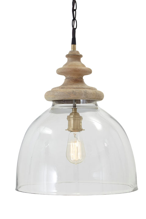 Farica Glass Pendant Light (1/CN) great value, great price.