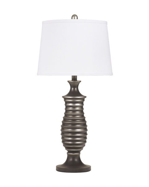 Rory Metal Table Lamp (2/CN) great value, great price.