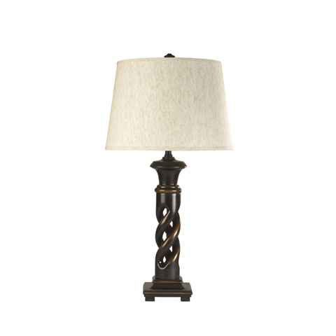 Fallon Poly Table Lamp (2/CN) great value, great price.