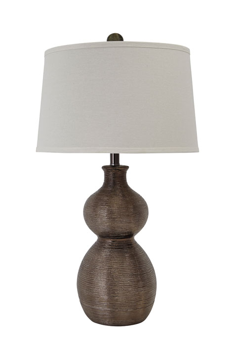 Furniture extreme calgary savana poly table lamp 1cn savana poly table lamp 1cn great value great price aloadofball Images
