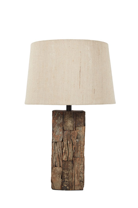 Furniture extreme calgary selemah wood table lamp 1cn selemah wood table lamp 1cn great value great price aloadofball Images