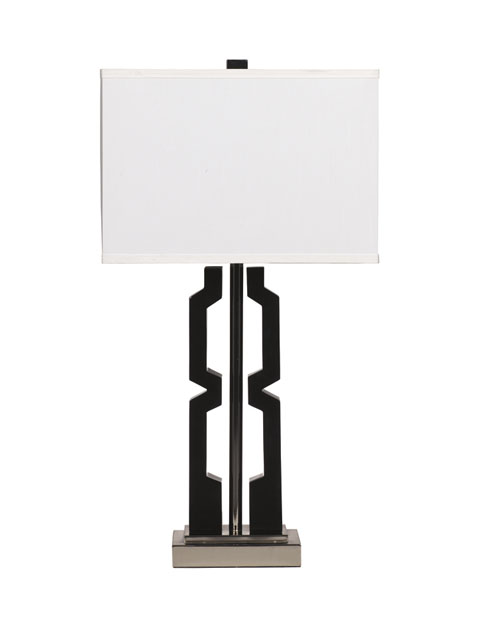 Mitzi Poly Table Lamp (2/CN) great value, great price.