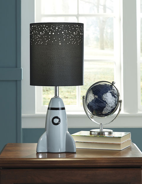 Furniture extreme calgary cale ceramic table lamp cale ceramic table lamp great value great price aloadofball Images