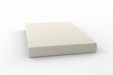 Chime 8 Inch Foam Mattress Twin Mattress great value, great price.