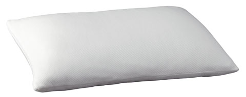 Promotional Memory Foam Pillow great value, great price.