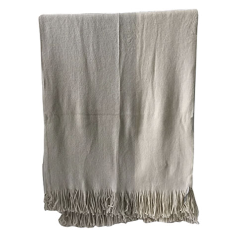 Haiden Throw great value, great price.