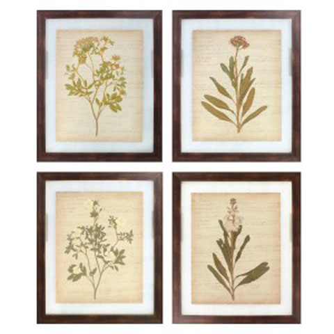 Dyani Wall Art Set great value, great price.