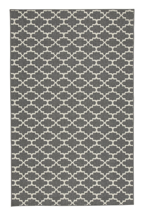 Nathanael Medium Rug great value, great price.