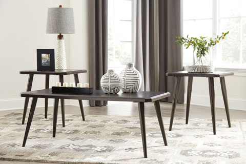 Fazani Occasional Table Set great value, great price.