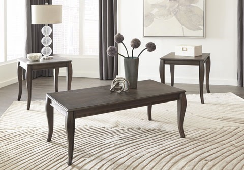 Vintelli Occasional Table Set great value, great price.