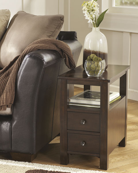 Marion Chair Side End Table great value, great price.