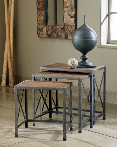 Furniture connection free tip friday for Furniture connection
