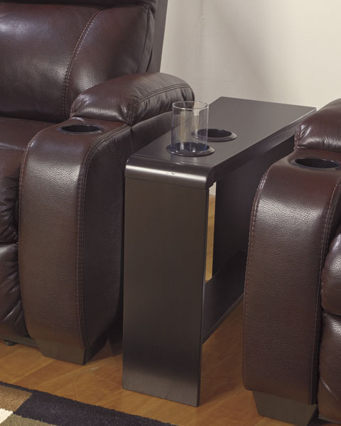 Carlyle Chair Side End Table great value, great price.