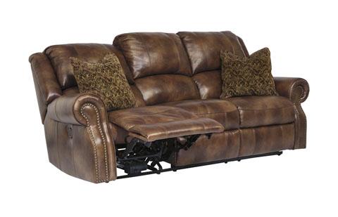 Walworth Reclining Sofa Great Value Price