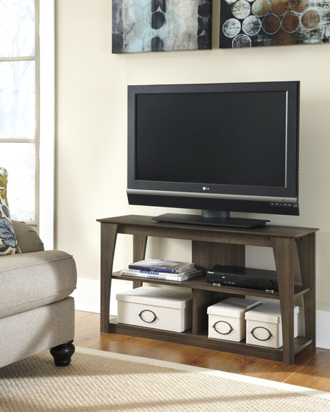 Frantin TV Stand great value, great price.