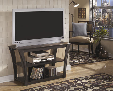 Ellenton TV Stand great value, great price.