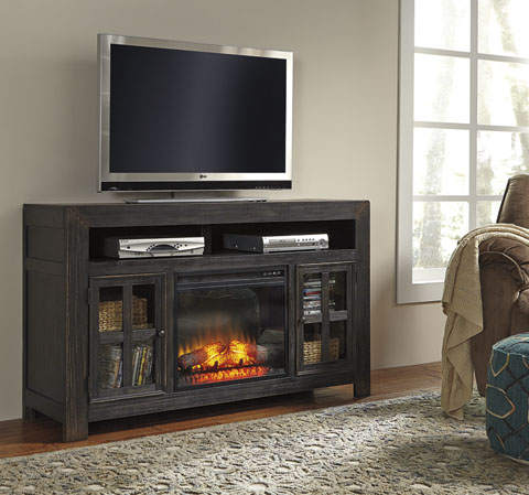 max with home love stands tv fireplaces improvement centers stand you wayfair ca fireplace entertainment ll