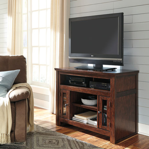 Harpan TV Stand great value, great price.