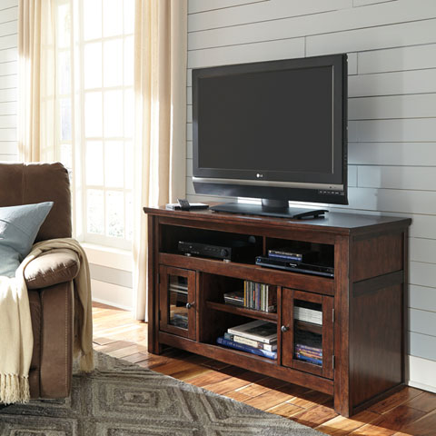 Harpan Medium TV Stand great value, great price.