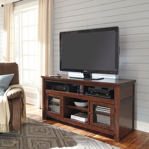 Harpan Large TV Stand great value, great price.